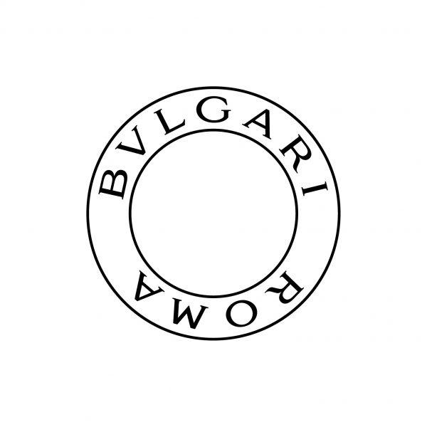 BVLGARI様 展示会