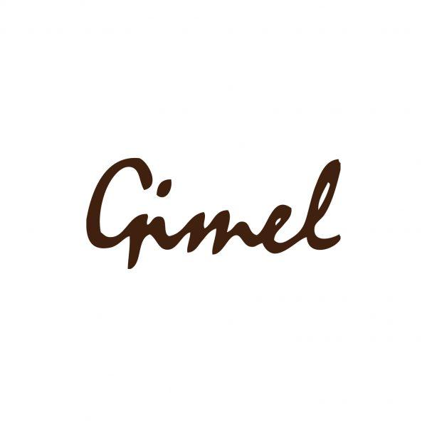 Gimel様 コレクション